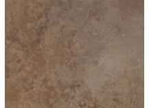 Bodenfliese 30x45x1,03 rotbraun
