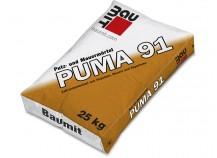 Baumit PUMA 91 25 kg