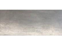 Feinsteinzeug 30x60 anthrazit
