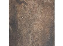 Feinsteinzeug 34x34x0,9 dunkel