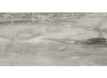 Feinsteinzeug 30x60 grau