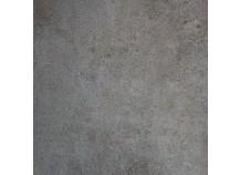 Feinsteinzeug 60x60x1 graphite