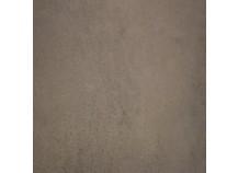 Feinsteinzeug 60x60x1 cream
