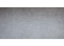 Bodenfliese 30x60x0,8 grau