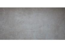 Bodenfliese 30x60x0,8 cremeweiß