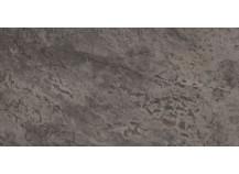 Bodenfliese 30x60x1,03 grau
