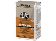 Ardex MG jurabeige Marmorfuge (5kg)