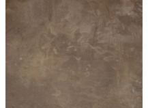 Feinsteinzeug 80x80x1,03 Kupfer