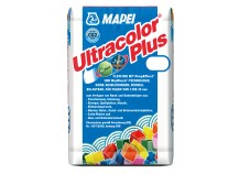 MAPEI-Ultracolor Plus (5kg) Nr.144
