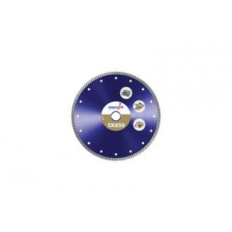 Diamantscheibe CK850 115/22,2