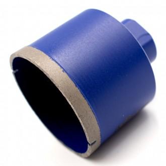Fliesenbohrkrone 58mm PG850