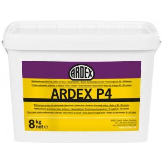 ARDEX P4 MULTIFUNKTIONSGRUNDIERUNG 8 KG