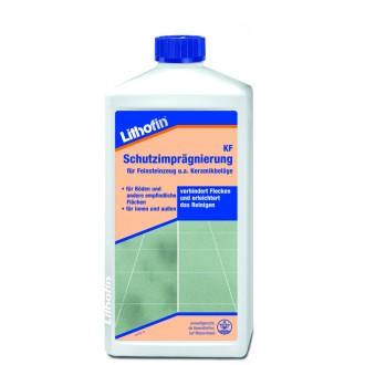 Lithofin KF Schutzimprägnierung 1 l