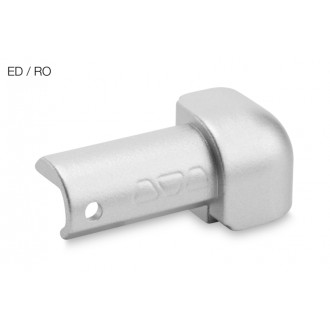 SCHL.RONDEC-E AUSSENECKE ED/RO125E