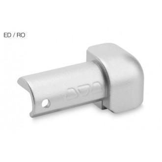 SCHL.RONDEC-ACG AUSSENECKE ED/RO80ACG