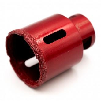 Trockenbohrer PG 750X-M14 Ø 44 mm