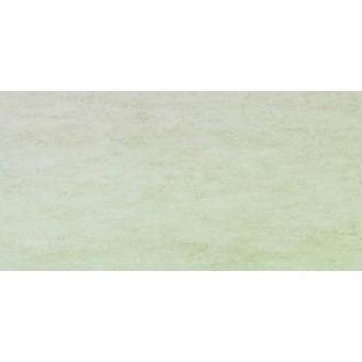 Feinsteinzeug 30x60x0,9 weiß