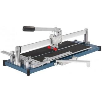 Fliesenschneider TopLine Pro 630 mm