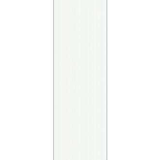 WF 30x90 BOIZ GRANDE beige-grau glz