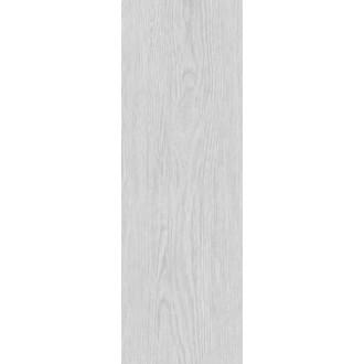 BB 20x60 Eiche weiß 6020/650