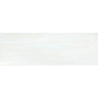 Wandfliese 20x60x1 matt