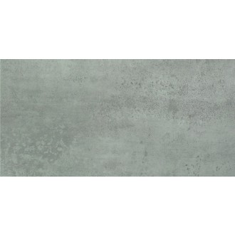 Feinsteinzeug 30x60x0,95 grau