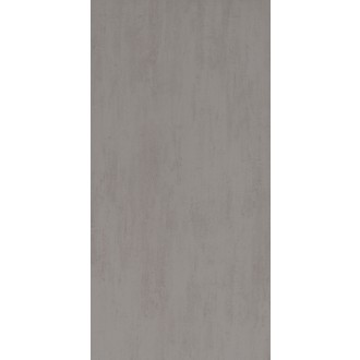 Wandfliese 25x50 tabak matt