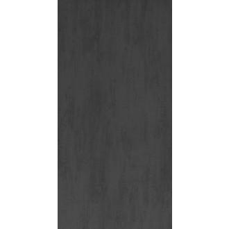 BB Enjoy anthrazit matt 25x50 cm