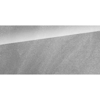 FZ 30x60 TTRA Chroma grau poliert