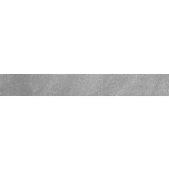 SO 8x60 TTRA Chroma grau poliert