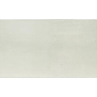 Wandfliese 30x50x0,95 beige