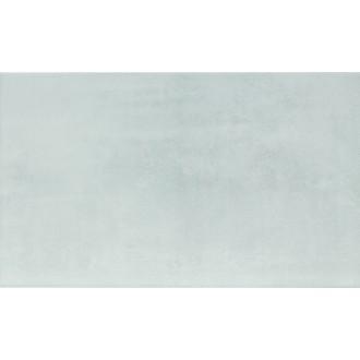 Wandfliese 30x50x0,95 grau