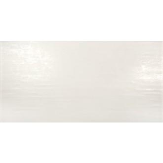 Wandfliese 30x60  beige matt