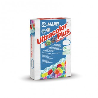 MAPEI-ULTRACOLOR PLUS (25KG) NR.113