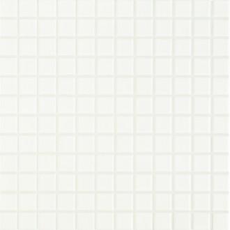 MO 2X2X0,65 FRESH SNOW WHITE GLZD