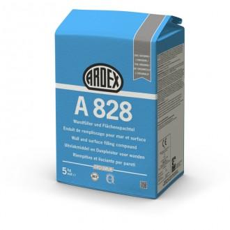 ARDEX A828 WANDFÜLLER 5 KG