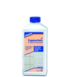 Lithofin KF Fugenschutz 500 ml