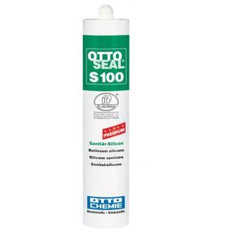 OTTOSEAL S-100 C01 WEISS 300ML
