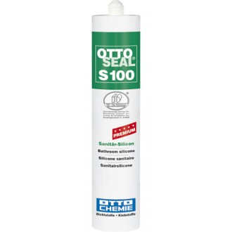 OTTOSEAL S-100 C43 MANHATTAN 300ML