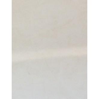 Wandfliese 25x33 beige glänzend
