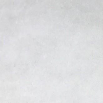 Feinsteinzeug 30x30x0,8 grau