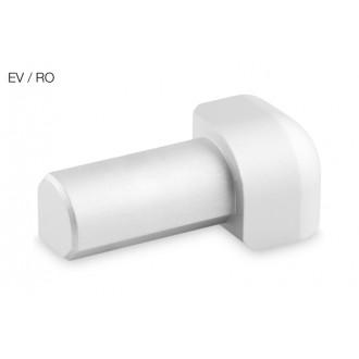 SCHL.RONDEC EV/RO100E