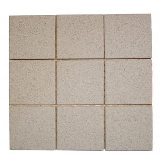 Mosaik 10x10x0,6 malaga