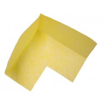 Innenecke GK gelb