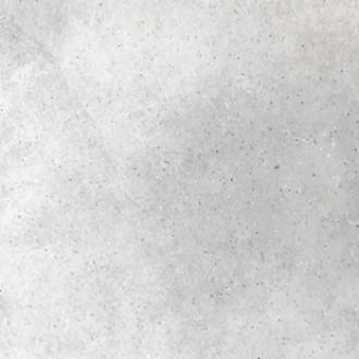 Interbau TeBa Birke 31x31x0,8