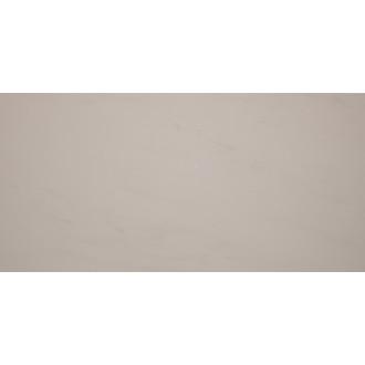 BB River 30x60 grau glänzend