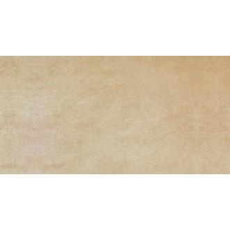 Wandfliese 30x60  beige uni matt