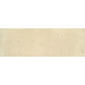 Bodenfliese 30x45 beige