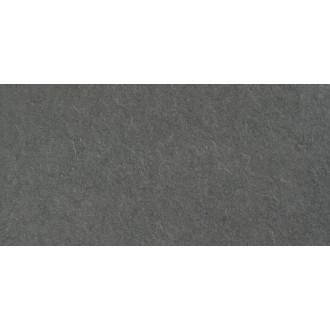 Del Conca HZG 08 anthr. 30x60 cm