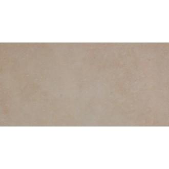 Feinsteinzeug 30x60x0,8 beige